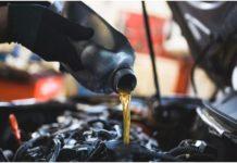 Дизелите харчат повече масло