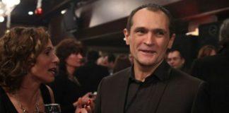 Божков: Не дължа стотинка данъци и такси