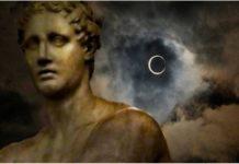 Ромул и мистериозното му изчезване