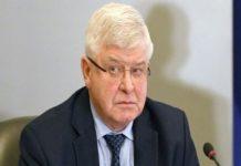Държавата изтегли 300 млн. лв. нов дълг