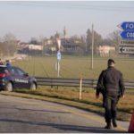 FIAT пак се снабдява с части от карантинна зона