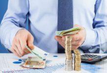 България е в чакалнята на еврозоната