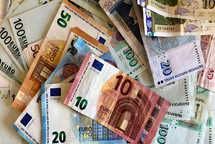 Над 63 млн. евро одобрена инвестиция от ЕС за област Бургас