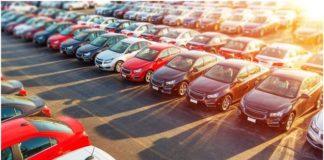Километрите или годините са важни за стар автомобил