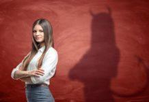 Място и връзка на зодията със злодеянията