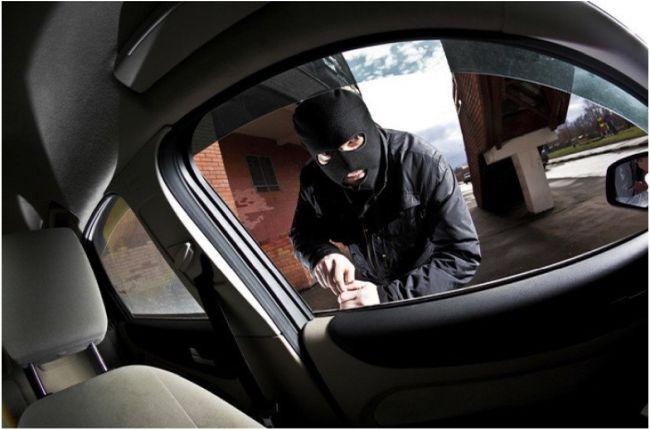 По кражби на коли не сме първи в Европа