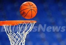 """Баскетболният """"Черноморец"""" открива сезона без публика"""