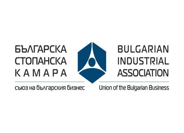 БСК: Ограничителните мерки следва да бъдат добре обосновани и пропорционални