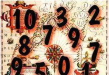 Годишното ви гисло предсказва бъдещето