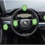 Skoda съветва как да дезинфекцирате колата си