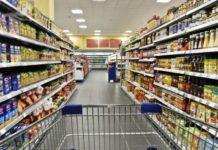 7 от 10 основни храни на едро най-скъпи в Бургас