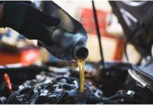 Дизелите обичат повече масло