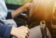 Пияният шофьор дал кръвна проба