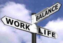 4-дневната работна седмица набира скорост