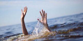 Удавен