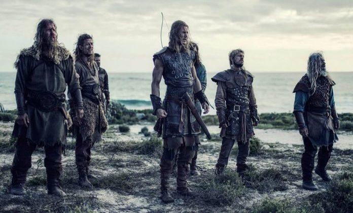 Викингите - онова, което не знаем за тях