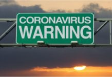 Ковид-19 и развенчаните митове за него