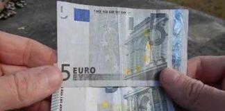 EС готви европейска минимална заплата