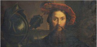 Колумб донася три големи проблема за Европа