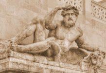 Луций Сенека: Човешко е да се греши