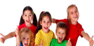 По желание на родители, предучилищна група ще бъде сформирана и в детската градина