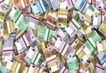 Компанията искала да купи Националната лотария на Божков