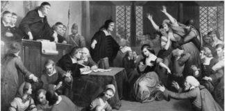 Исторически факти, звучайщи като измислици