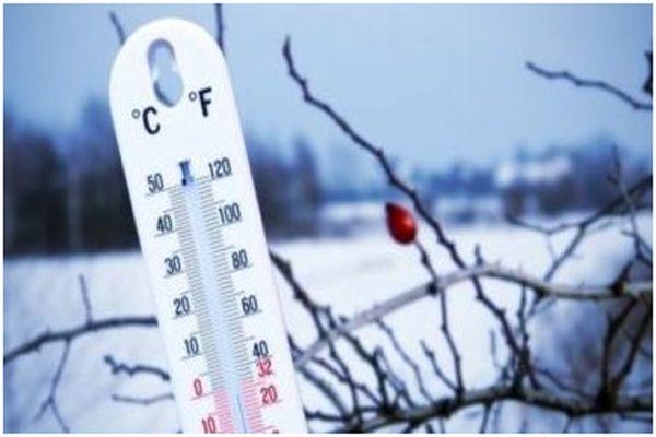 Изненада ли беше изминалата зима?