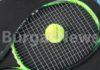Бургас ще е домакин на два тенис шампионата от зимния сезон