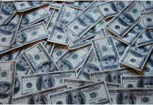 Парите - какво не знаете за тях?