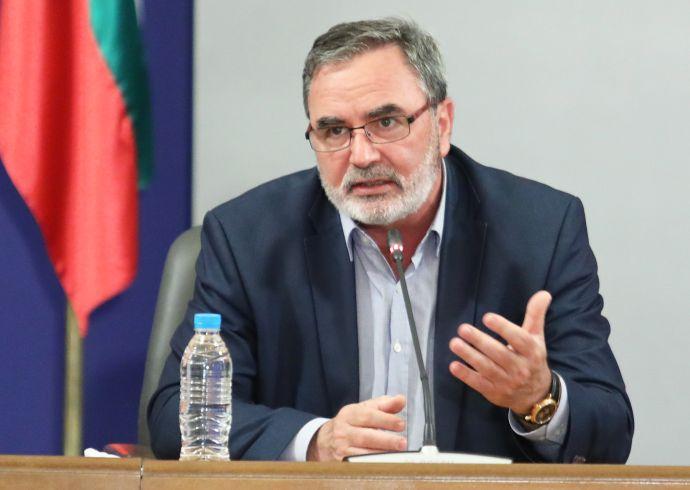 Кунчев поиска удължгаване на мерките