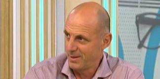Банките отказват кредити на хотелиери, посочи Димитров