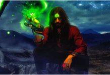 Маговете на богомилите и техните 10 заповеди