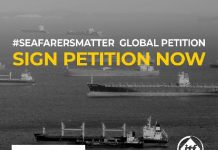 Петицията е подкрепена от 20 държави