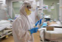 109 са новите случаи в област Бургас