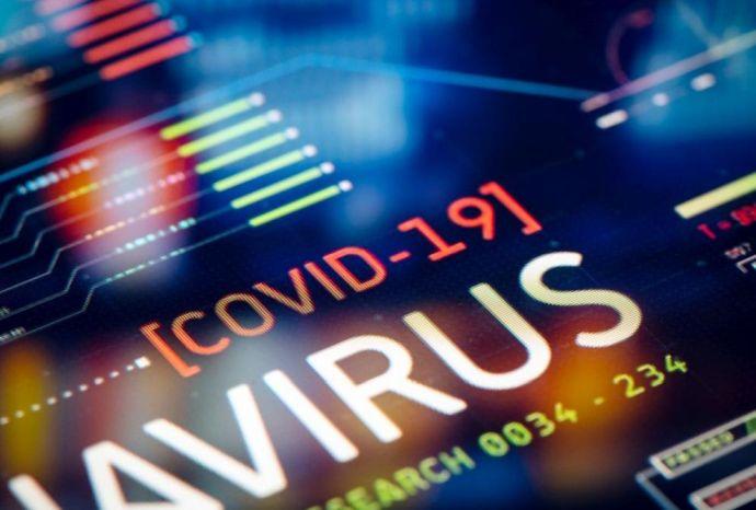 11 души загубиха битката с коронавируса в областта