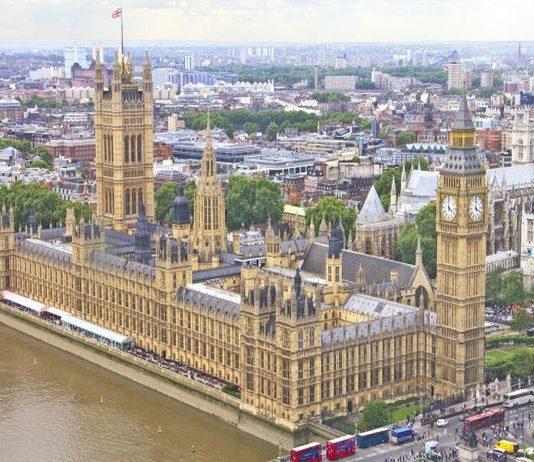 Лондон разхлабва мерките