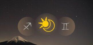 Три затъмнения ще управляват живота ни през юни