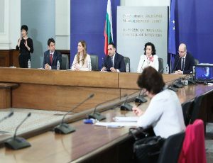 МЕТРО се включва в инициативата в подкрепа на туризма