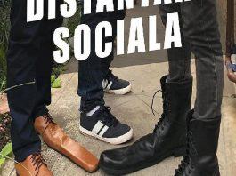 Освен обувки ще има и подобни ботуши