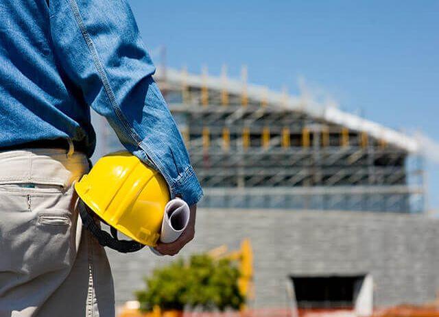 Бургас сред лидерите по строителство на нови жилища и логистични имоти