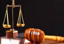 Двамата не искат да излежат присъдите си в Португалия