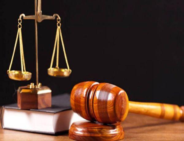 Присъдата може да бъде обжалвана