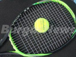 Тенисът - спорт за всички