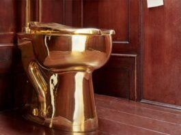 При често ходене до тоалетна пикочният мехур става чувствителен
