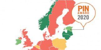 България води при смъртните случаи