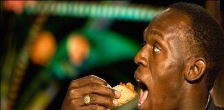 Не се разсейвайте по време на храна