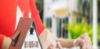 Цените на имотите