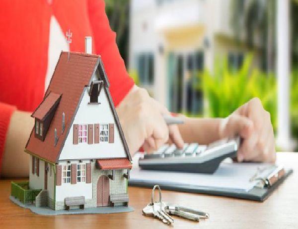 Скок на ипотечните кредити с над 11%