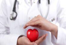 Ръст на болните от сърдечна недостатъчност